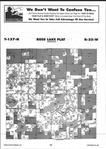 Map Image 065, Crow Wing County 2001 Published by Farm and Home Publishers, LTD